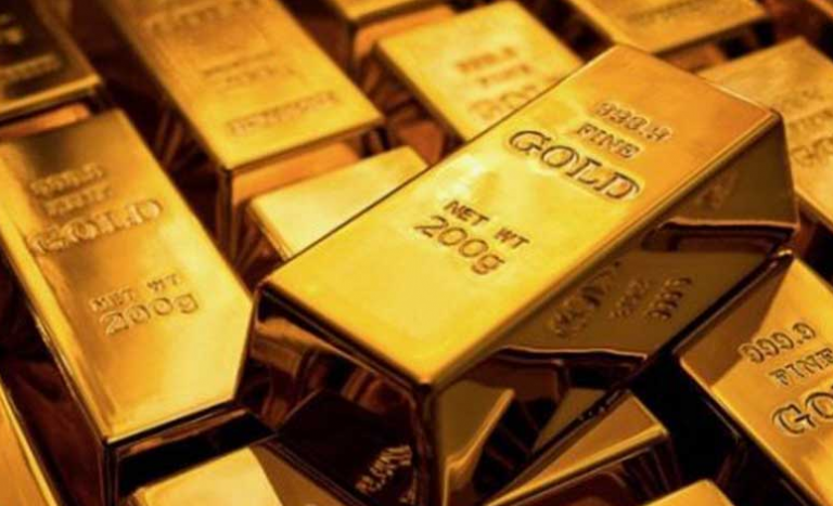 Two women arrested with 1 kg gold at Rasuwagadhi border point